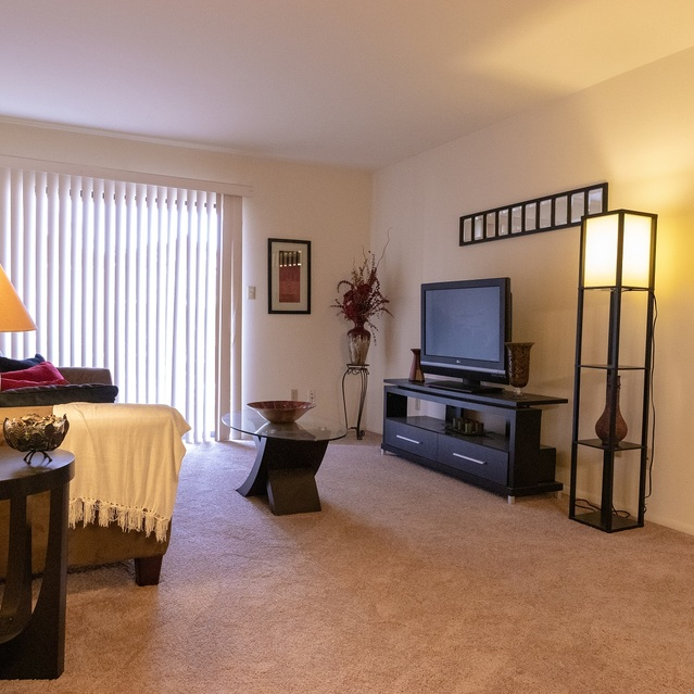 Apartments For Rent In Saint Louis